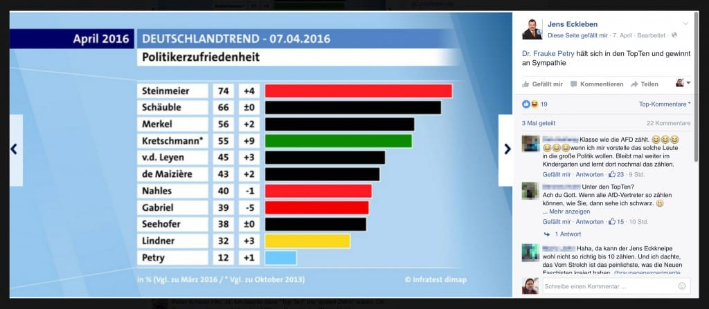 Platz-11-der-Top-Ten-AfD